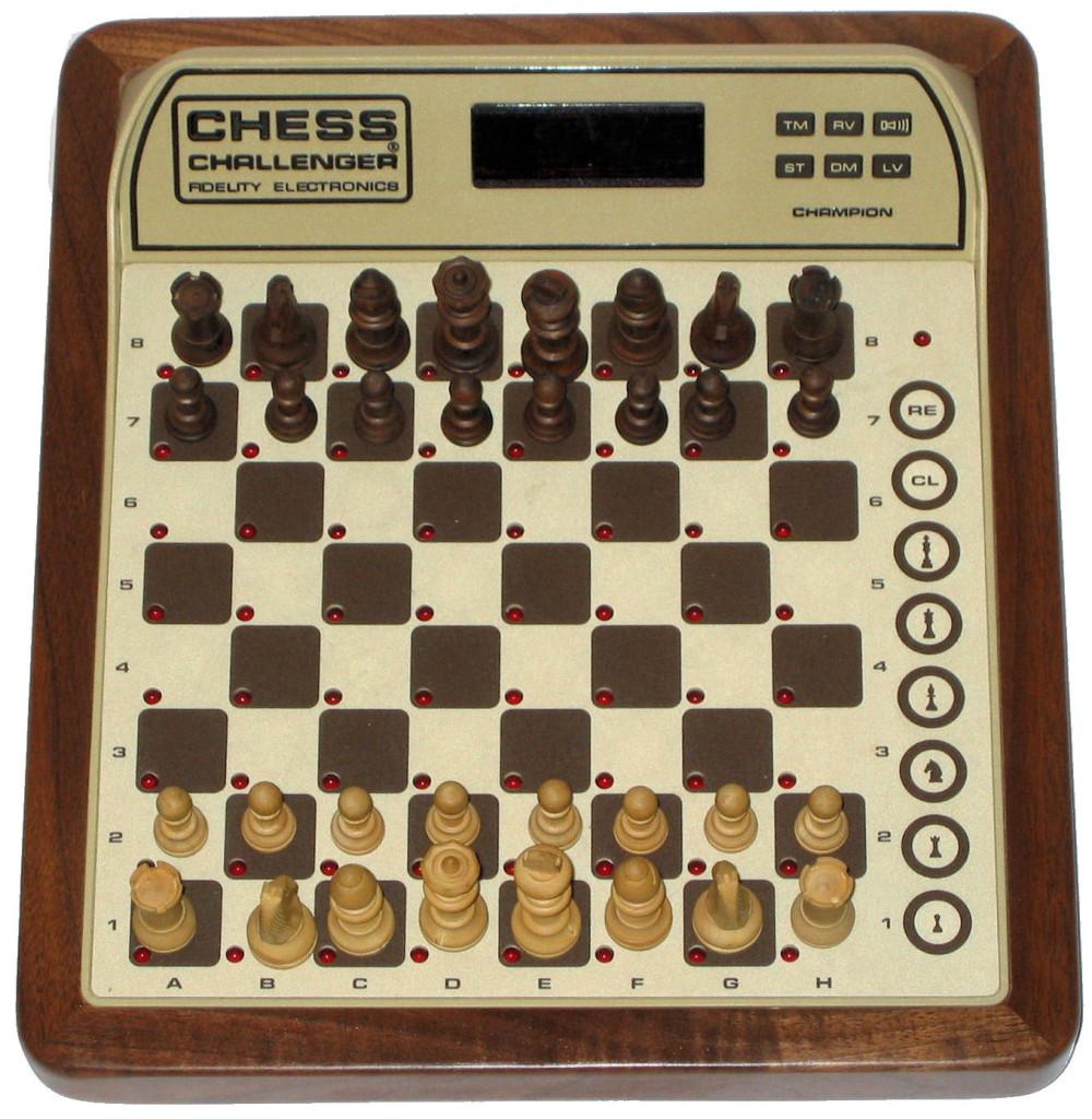 chesschamp4