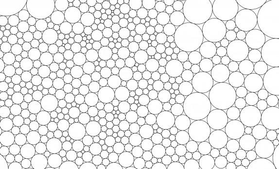 circle-packing-574x347
